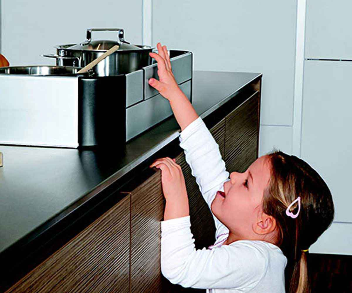 cooker guard – safe+care co